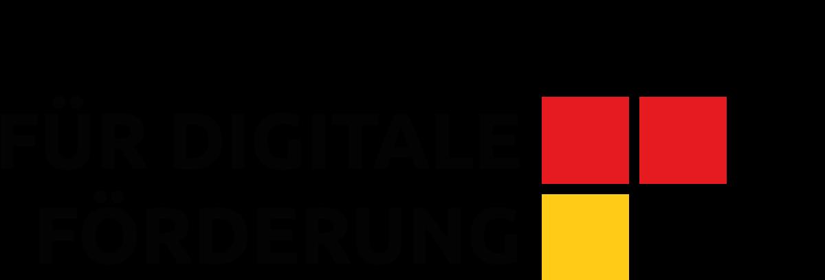 Förderung Deutschland